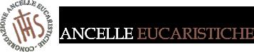 Ancelle Eucaristiche